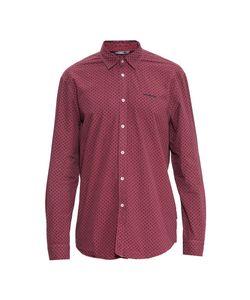 Bogner Jeans | Рубашка 47223311752205