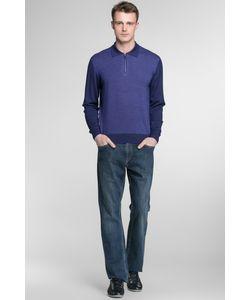 Bogner Jeans | Джинсы 1101_5739_523_240