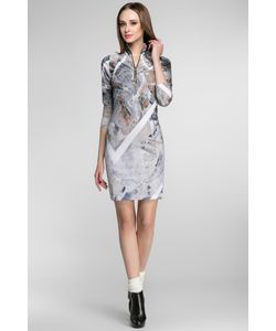 Tothem | Платье Sf-Tw4 Dr 2