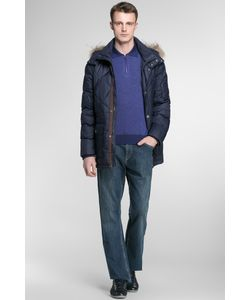 Bogner Jeans | Пуховик+Капюшон+Мех 4361_6545_591_870