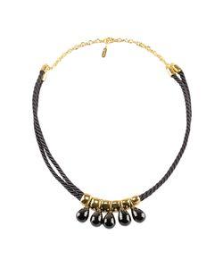 Nach Jewellery | Колье U034