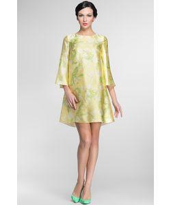 A La Russe | Платье Sf-1.5.23.01