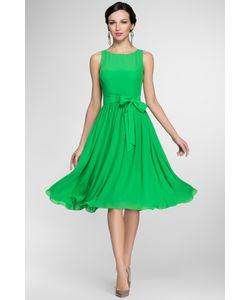 A La Russe | Платье+Пояс Sf-1.5.25.08.2