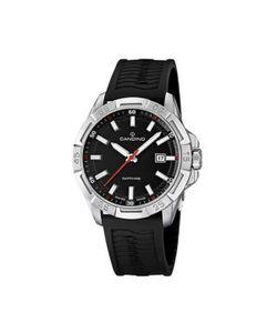 Candino | Часы 170992