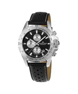 Jacques Lemans | Часы 183440