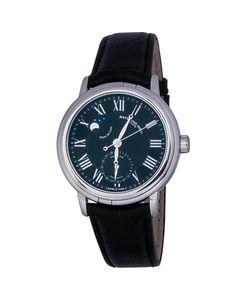 Raymond Weil | Часы 166910