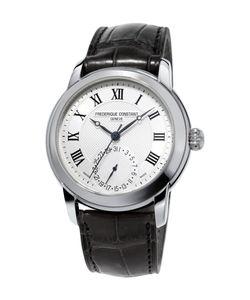 Frederique Constant | Часы 166058