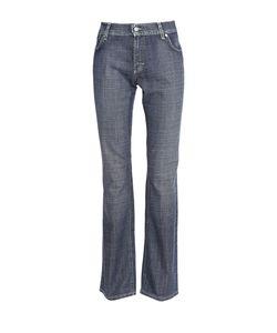 Bogner Jeans | Джинсы 169687