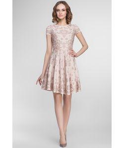 Marchesa Voyage | Платье Sf-31r5606p