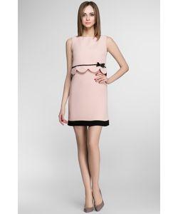 Babylon | Платье Ar1-E742