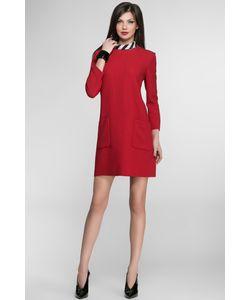 Yanina | Платье+Воротник Fw1022a