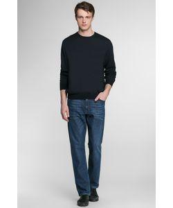 Bogner Jeans | Джинсы Jake 4160-5023