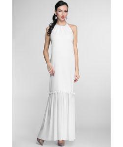 Anna Stevar   Платье Ks116