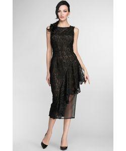 Ester Abner | Платье Ea-Ss14-71