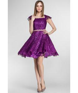 Ester Abner | Платье Ea-Ss14-13