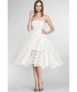 Ester Abner | Платье Ea-Ss14-41