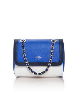 Les Copains Blue | Сумка Pl-P150ja220 3186