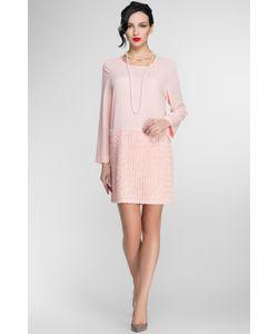 Anna Stevar   Платье Chi113