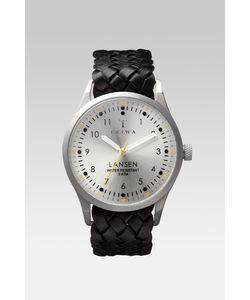 Triwa | Часы Stirling Lansen