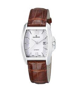Candino | Часы 169024