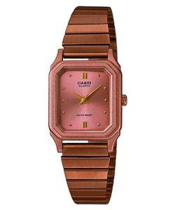 Casio | Часы 175639