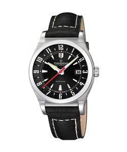 Candino | Часы 165627