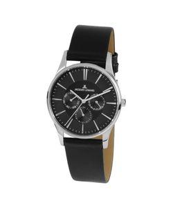 Jacques Lemans | Часы 183172
