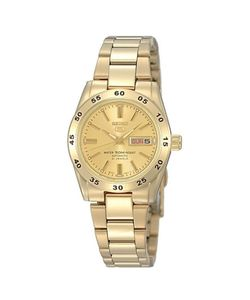Seiko   Часы 174700
