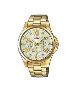 Casio | Часы 175138