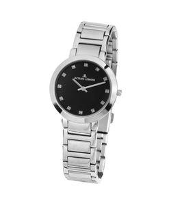 Jacques Lemans | Часы 183330