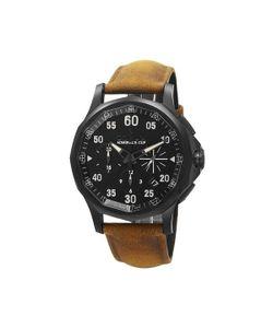 Corum | Часы 182866