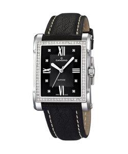 Candino | Часы 169040