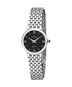Candino   Часы 165621