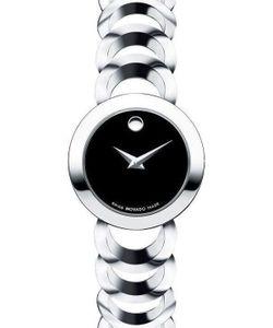 Movado | Часы 166702