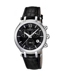 Candino | Часы 165643