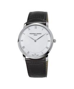 Frederique Constant | Часы 166123