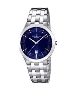 Candino   Часы 178196