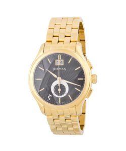 Rieman   Часы 171983