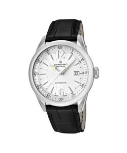Candino | Часы 165637