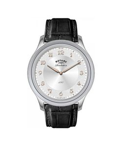 Rotary | Часы 169362