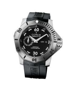 Corum | Часы 183190