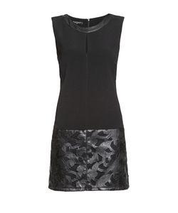 Rinascimento | Платье Из Искусственного Шелка С Вискозой Be-187456