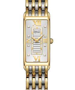 Auguste Reymond | Часы 165003