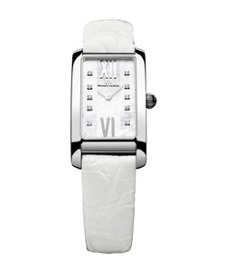 Maurice Lacroix | Часы 166462