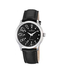 Candino | Часы 165640