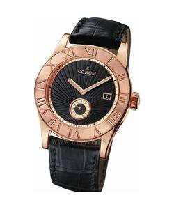 Corum | Часы 165849