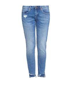 BLANKNYC | Джинсы App-Happy Jeans Nd-189186