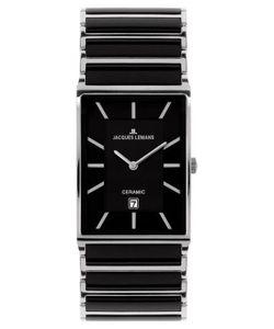 Jacques Lemans | Часы 183173