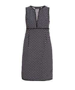 Twin-set | Платье Из Хлопка Sf-184884