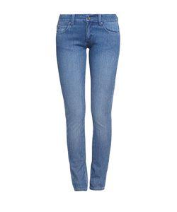 Trussardi Jeans | Джинсы Be-185587